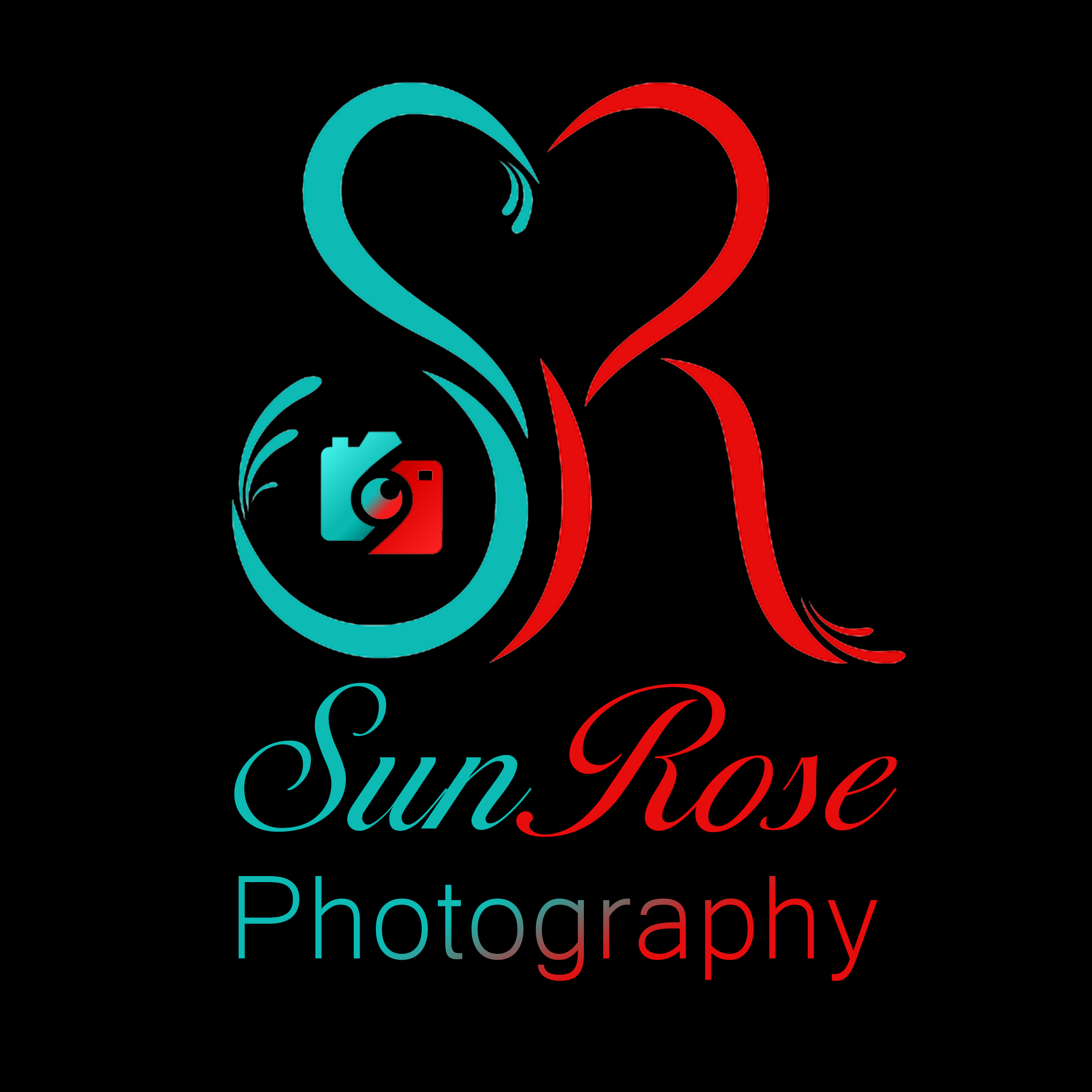 SunRose Photography